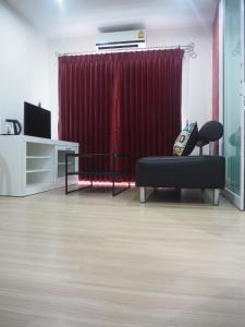 Passionsiri by Danny, Hotels  Nakhon Si Thammarat - big - 24