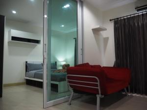 Passionsiri by Danny, Hotely  Nakhon Si Thammarat - big - 18