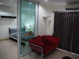 Passionsiri by Danny, Hotels  Nakhon Si Thammarat - big - 17