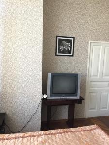 Семейный отель Хозиявами - фото 20