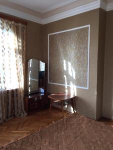 Семейный отель Хозиявами - фото 14