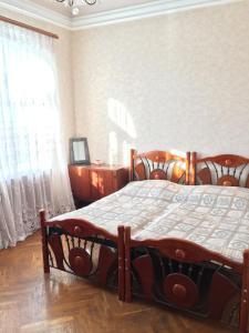 Семейный отель Хозиявами - фото 25
