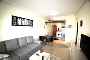 Best apartment Jardin de Alba