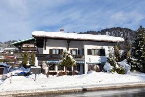 obrázek - DEVA Hotel Kaiserblick