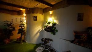 Sporting Suite Studio, Apartments  Alexandria - big - 37