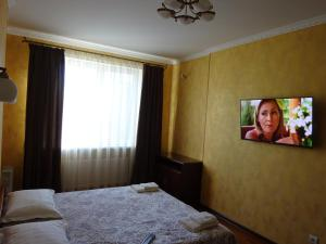 Apartment №23 near the metro Polytechnic Institute, Appartamenti  Kiev - big - 16
