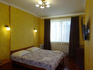Apartment №23 near the metro Polytechnic Institute, Appartamenti  Kiev - big - 3