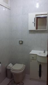 Sobrado EXPRESS - Santa Cruz do Sul!, Prázdninové domy  Santa Cruz do Sul - big - 8