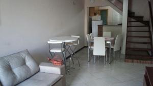 Sobrado EXPRESS - Santa Cruz do Sul!, Prázdninové domy  Santa Cruz do Sul - big - 2
