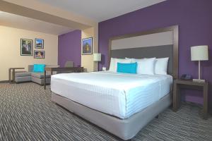 Сиудад-Аподака - LQ Hotel by La Quinta Monterrey Aeropuerto