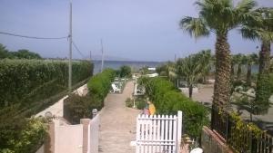 Holiday home La Laguna di Mozia
