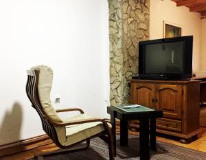 Nikolic Apartment