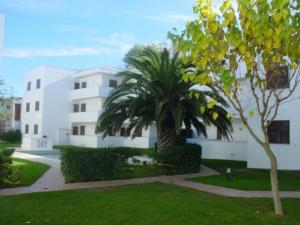 Apartamento Cala Montgo 11, Apartments  L'Escala - big - 23
