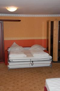 Kegel Tanz Palast Winterberg, Penziony  Winterberg - big - 71
