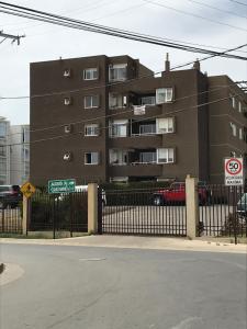 Departamento en Concon, Apartments  Concón - big - 6