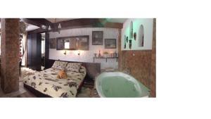 Apartament Poiana Brasov - Apartment