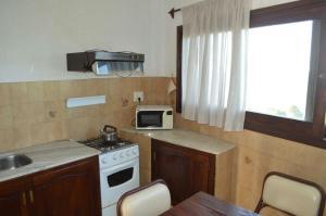 la Follie, Holiday homes  Piriápolis - big - 35