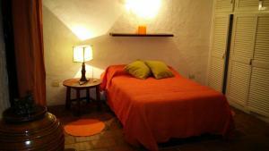 la Follie, Holiday homes  Piriápolis - big - 2