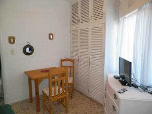 la Follie, Holiday homes  Piriápolis - big - 29