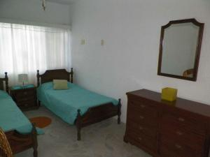 la Follie, Holiday homes  Piriápolis - big - 24