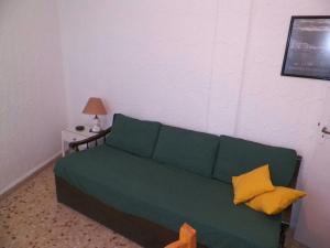 la Follie, Holiday homes  Piriápolis - big - 40