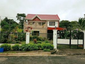 Taal Crystal Estate by DM