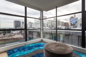 L.A. CONVENTIONS CENTER VIP PENTHOUSE & 5 BEDS