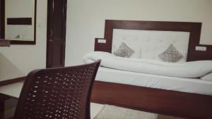 Star city, Hotels  Chandīgarh - big - 2
