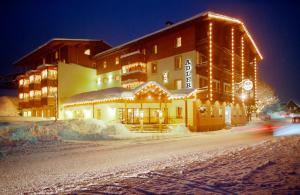 obrázek - Hotel Gasthof Adler