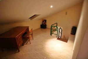 Duplex Rias Bajas, Apartmány  Isla de Arosa - big - 30