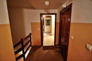 Duplex Rias Bajas, Apartmány  Isla de Arosa - big - 25