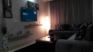 Best Dream Horizon Home, Apartmány  Casablanca - big - 2
