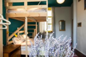 Hostel Chickadee, Ostelli  San Pietroburgo - big - 58