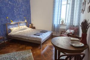 Hostel Chickadee, Ostelli  San Pietroburgo - big - 86