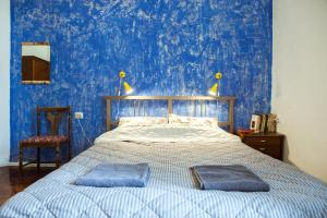 Hostel Chickadee, Ostelli  San Pietroburgo - big - 90