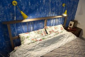 Hostel Chickadee, Ostelli  San Pietroburgo - big - 59