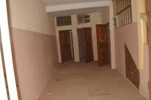Maison Sodabidape, Apartmánové hotely  Lomé - big - 4