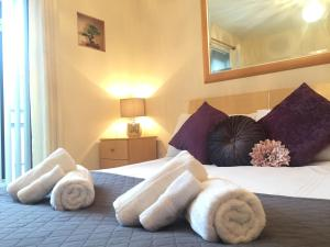 Hotel Accommodation In United Kingdom Compare Amp Save The