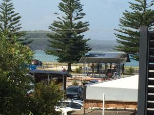 Aquarius Holiday Apartments, Apartmány  Batemans Bay - big - 30