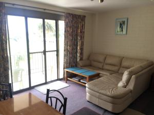 Aquarius Holiday Apartments, Apartmány  Batemans Bay - big - 31