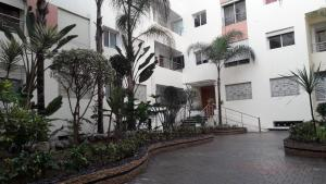 Best Dream Horizon Home, Apartments  Casablanca - big - 3