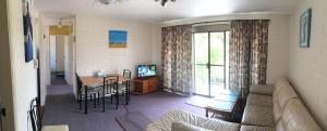Aquarius Holiday Apartments, Apartmány  Batemans Bay - big - 33