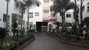 Best Dream Horizon Home, Appartamenti  Casablanca - big - 4