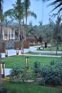 Be Live Experience Marrakech Palmeraie - All Inclusive Discount