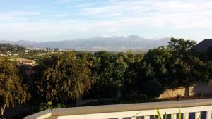 29 Carissa Street, Apartmány  Somerset West - big - 7