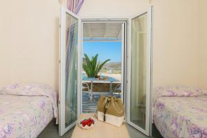 Panormos Village, Hotels  Panormos Mykonos - big - 13