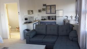 29 Carissa Street, Apartmány  Somerset West - big - 12