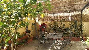 Appartamento Domus Lunae Roma Italia