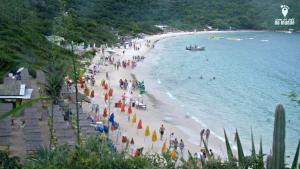 obrázek - Linda Suíte perto da Praia do Forno