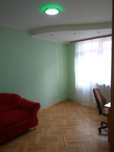 Apartment in Lviv